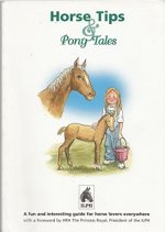Horse Tips and Pony Tales