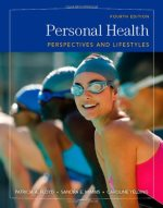Personal Health: Perspectives and Lifestyles (with CengageNOW Printed Access Card)